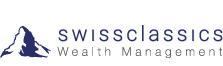 Logo SwissClassics